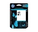 CARTUCHO HP 51645 A