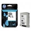 CARTUCHO HP C4902AL (940) N