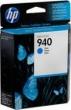 CARTUCHO HP C4903AL (940) C