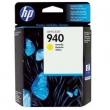 CARTUCHO HP C4905AL (940) Y