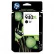 CARTUCHO HP C4906AL (940XL) N