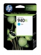 CARTUCHO HP C4907AL (940XL) C