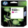 CARTUCHO HP C4908AL (940XL) M