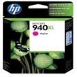 CARTUCHO HP C4908AL (940XL) M