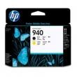 CARTUCHO HP C4900AL (940) CAB N/Y