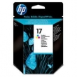 CARTUCHO HP C6625A (17)