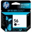 CARTUCHO HP C6656A