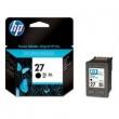 CARTUCHO HP C8727A