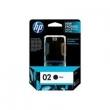 CARTUCHO HP C8721WL (02) N