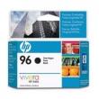 CARTUCHO HP C8767WL (96)