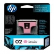 CARTUCHO HP C8775WL (02) ML