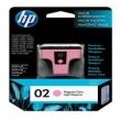 CARTUCHO HP C8775WL (02) ML