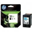 CARTUCHO HP C9351XL (21XL)