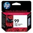 CARTUCHO HP C9369WL (99) FOTO)