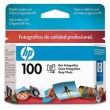 CARTUCHO HP C9368WL (100) FOTO
