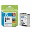 CARTUCHO HP C9396AL (88XL)  N