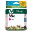 CARTUCHO HP C9392AL (88XL)  M