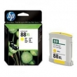 CARTUCHO HP C9393AL (88XL)  Y