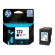CARTUCHO HP CH561HL (122)  N