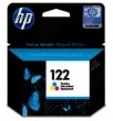 CARTUCHO HP CH562HL (122)  C
