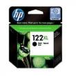 CARTUCHO HP CH563HL (122XL)  N