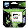 CARTUCHO HP CH564HL (122XL)  C