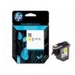 CARTUCHO  HP C4813A (11) CAB Y