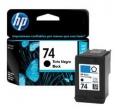 CARTUCHO  HP CB335WL (74) N