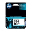 CARTUCHO  HP CB316WL (564) N