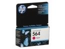 CARTUCHO  HP CB319WL (564) M