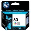 CARTUCHO  HP CC643WL (60) C