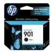 CARTUCHO  HP CC653AL (901) N