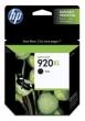 CARTUCHO  HP CD975AL (920XL) N