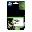 CARTUCHO  HP CD973AL (920XL) M
