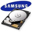 DISCO RIGIDO 500 GB SATA P/NOTEBOOK