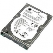 DISCO RIGIDO 500 GB SATA III  P/PC