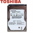 DISCO RIGIDO 500 GB SATA III  P/PC TOSHIBA