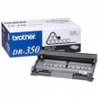 DRUM KIT  BROTHER DR-350