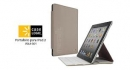 FUNDA PARA IPAD 2 & NEW - CASE LOGIC