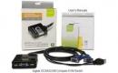 KVM 2 PORTS USB GCS42UW6 - IOGEAR