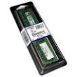 MEMORIA 1 Gb DDR2/800 KINGSTON