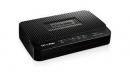 MODEM ADSL TP-LINK  TD-8616