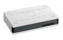 MODEM ADSL / ROUTER ENCORE ENDSL-A2+4R2