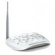 MODEM-ROUTER TP-LINK WIRELESS N - ADSL - TD-W8951ND