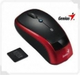 MOUSE OPTICO BLUETOOTH NAVIGATOR 905BT GENIUS