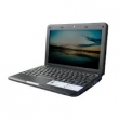 NETBOOK KELYX AT455