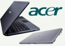 NOTEBOOK ACER ASPIRE 5733 - 6825