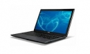 NOTEBOOK ACER ASPIRE E1-421-3434