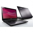 NOTEBOOK LENOVO IDEAPAD Z480 - CORE I3/2370