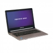 NOTEBOOK POSITIVO BGH E901 (I3)